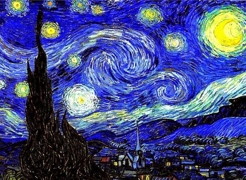 Đêm đầy sao – Vicent Van Gogh.jpg