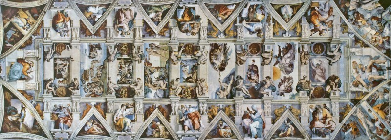 The Sistine Chapel Ceiling.jpg
